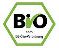 bio-logo-D