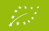 bio-logo-EU